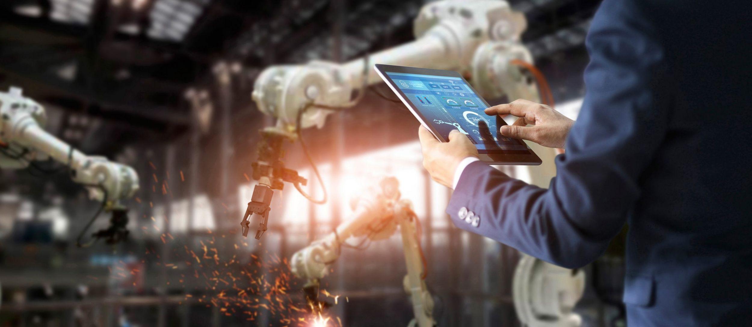 Die Neue Rolle des RTOS in Embedded Systems