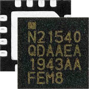 (Bild: Rutronik Elektronische Bauelemente GmbH)
