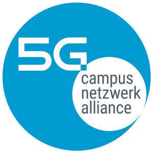 Rutronik ist Mitglied der 5G Alliance