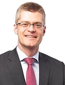 Hugo Rohner wird CEO bei Tridonic