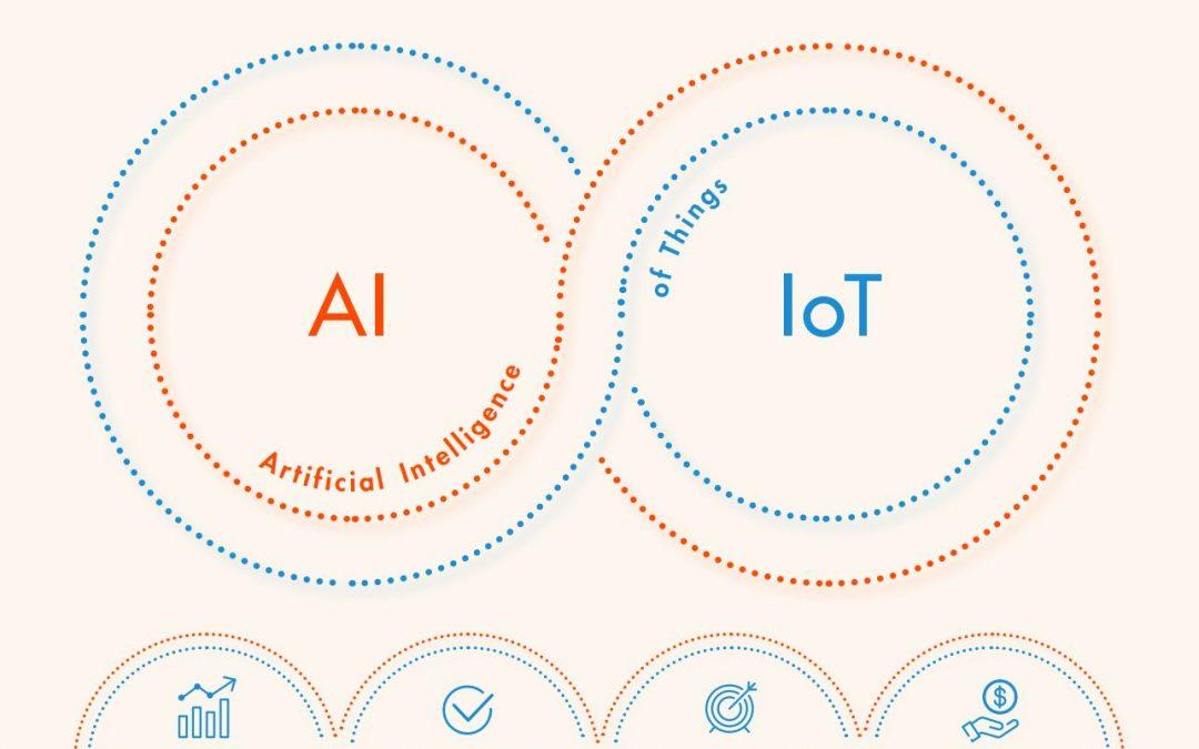Allianz kombiniert KI und IoT