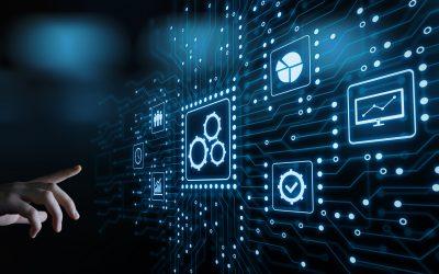 Nächste Generation der Maschinensteuerung: Von der SPS zum IoT-Controller