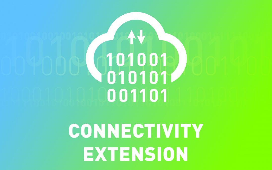 IIot-App vereinfacht Anbindung von Geräten