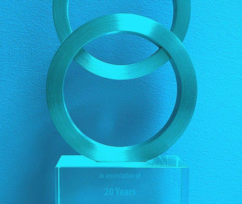 Atlantik Elektronik erhält Auszeichnung von Qualcomm