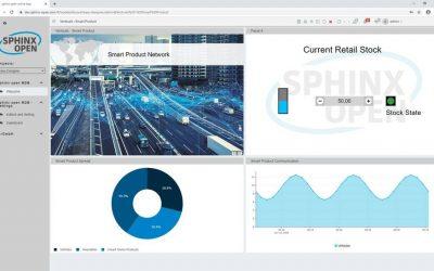 PlusServer kooperiert mit In-Integrierte Informationssysteme