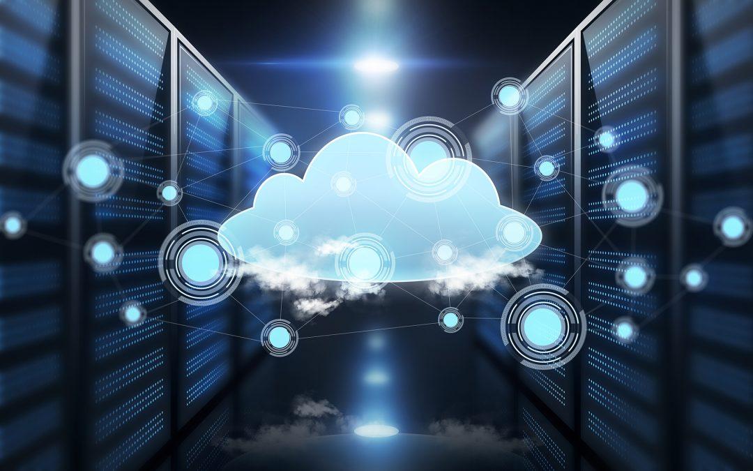 Fraunhofer Edge Cloud: Offene IT-Testumgebung für Forschung und Industrie