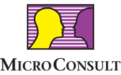 Focus wählt MicroConsult zu Top-Weiterbildungsanbieter