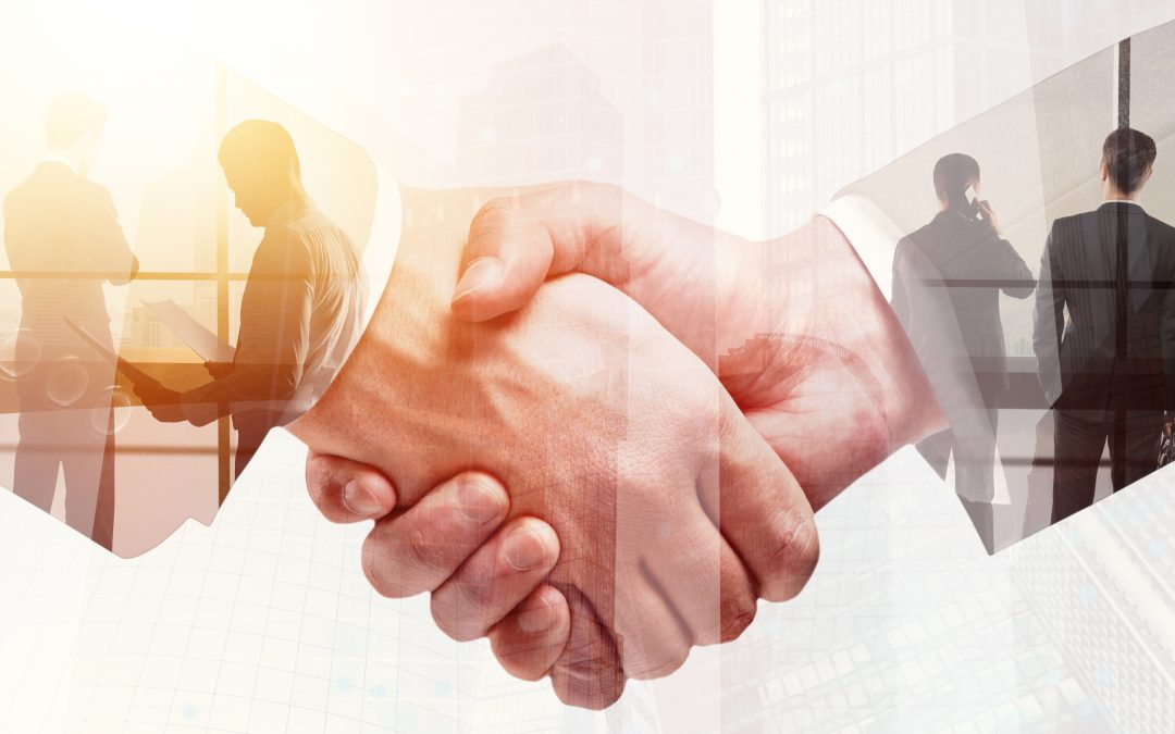 IAR Systems und GigaDevice erweitern Partnerschaft durch Arm-Lösungen