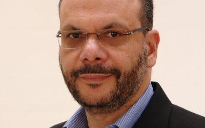Neuer IEEE Fellow von Analog Devices ernannt