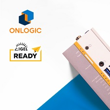 OnLogic erweitert Industrie-Thin-Clients-Produktreihe