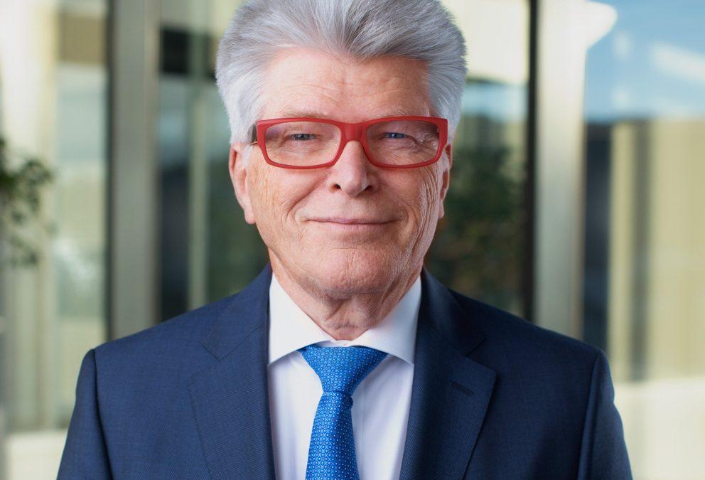 Friedhelm Loh Group vereint Kompetenzen im Bereich IIoT, Edge und Cloud