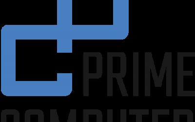 Prime Computer gründet deutsche GmbH