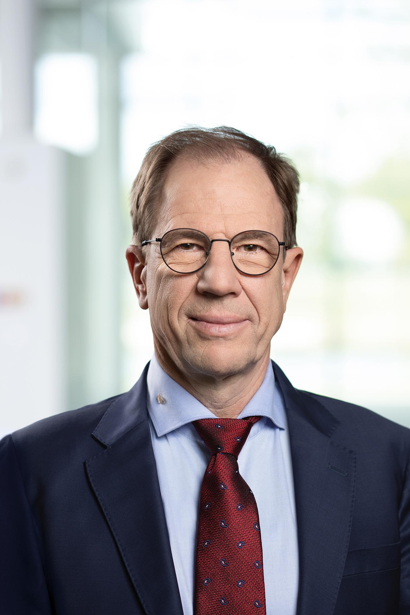 Infineon verzeichnet Umsatzanstieg für 2. Quartal 2021
