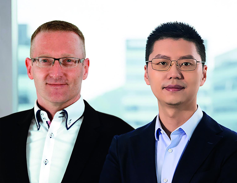 Emtron Electronic wird neuer Vertriebspartner für Mornsun