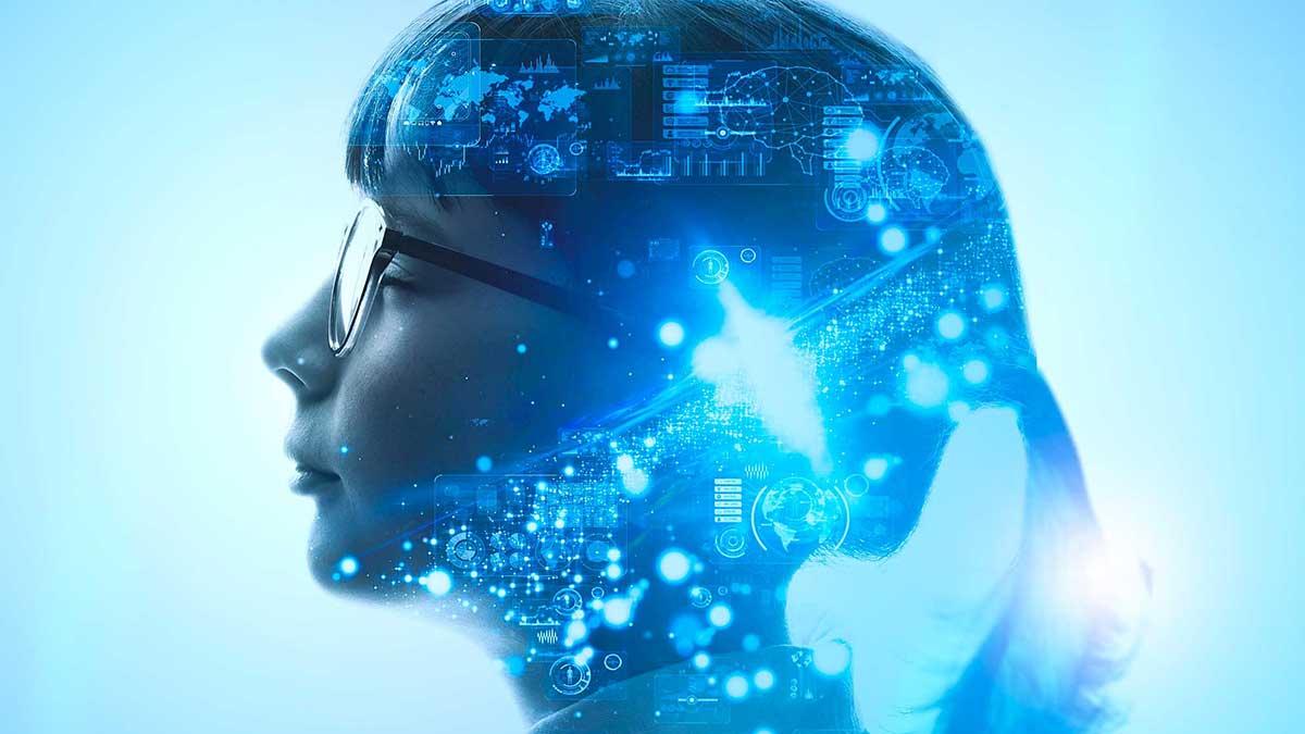 Umfrage: Industrie 4.0 als Hauptanwendungsbereich im IoT