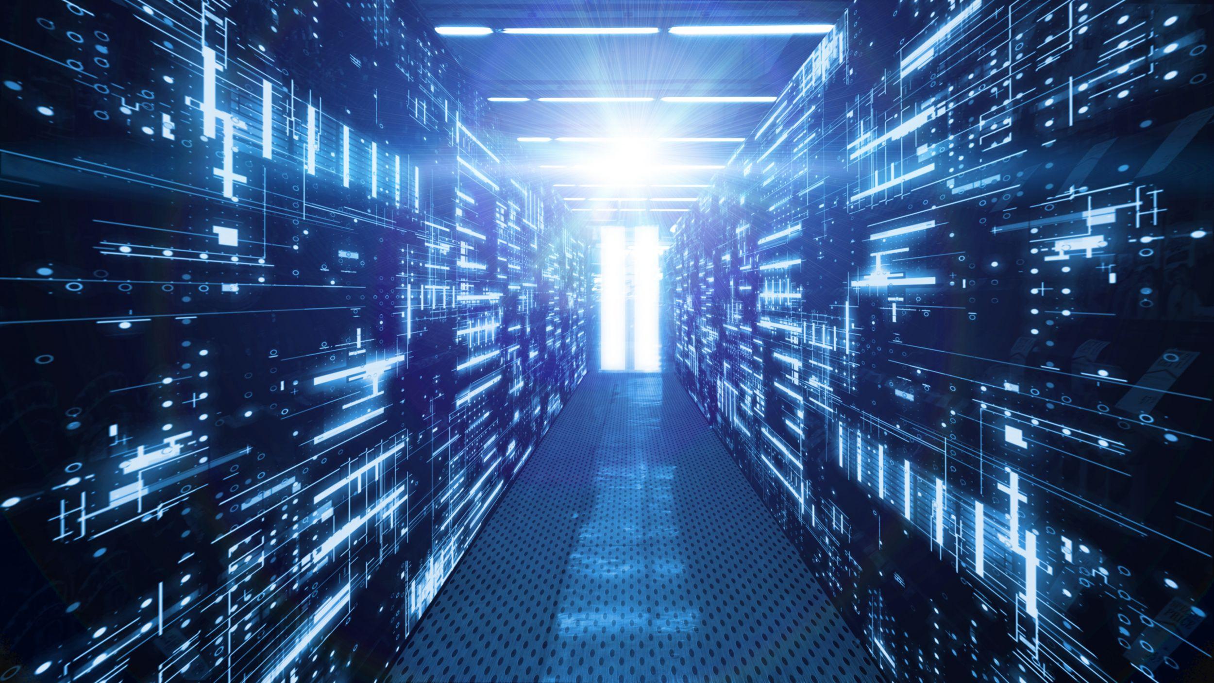 Industrial Internet Consortium mit neuer Ausrichtung