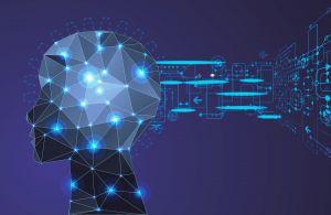 Ist KI der nächste Paradigmenwechsel?