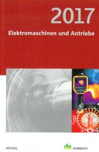 (Bild: Hüthig & Pflaum Verlag GmbH & Co.)