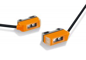 Optischer Miniatursensor