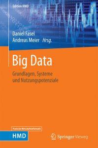 978-3-658-11588-3_Cover_1.indd (Bild: Springer Fachmedien Wiesbaden GmbH)