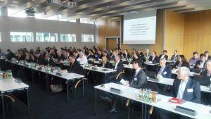VDMA-Kongress: Aspekte vorausschauender Wartung