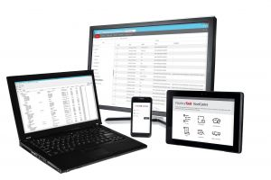 Version 7 der Software FactoryTalk AssetCentre verbessert das Lebenszyklus-Management. (Bild: Rockwell Automation GmbH)