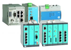 (Bild: INSYS Microelectronics GmbH)