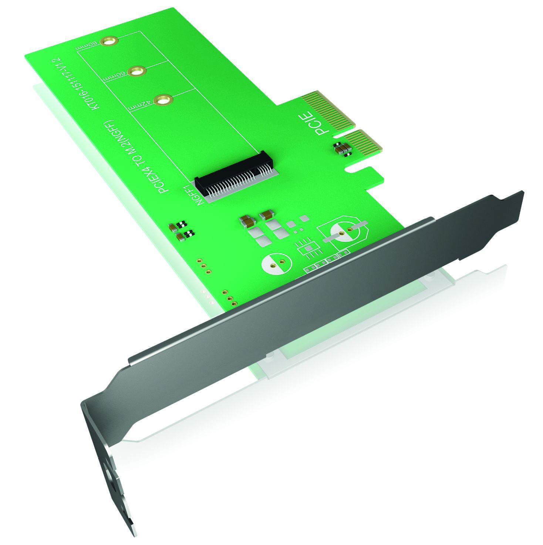 m 2 ssds die n chste speicher generation der maschinenbau. Black Bedroom Furniture Sets. Home Design Ideas