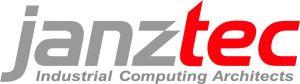 Produktübersicht – Janz Tec AG
