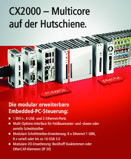 Produktübersicht – A.DREIplus GmbH