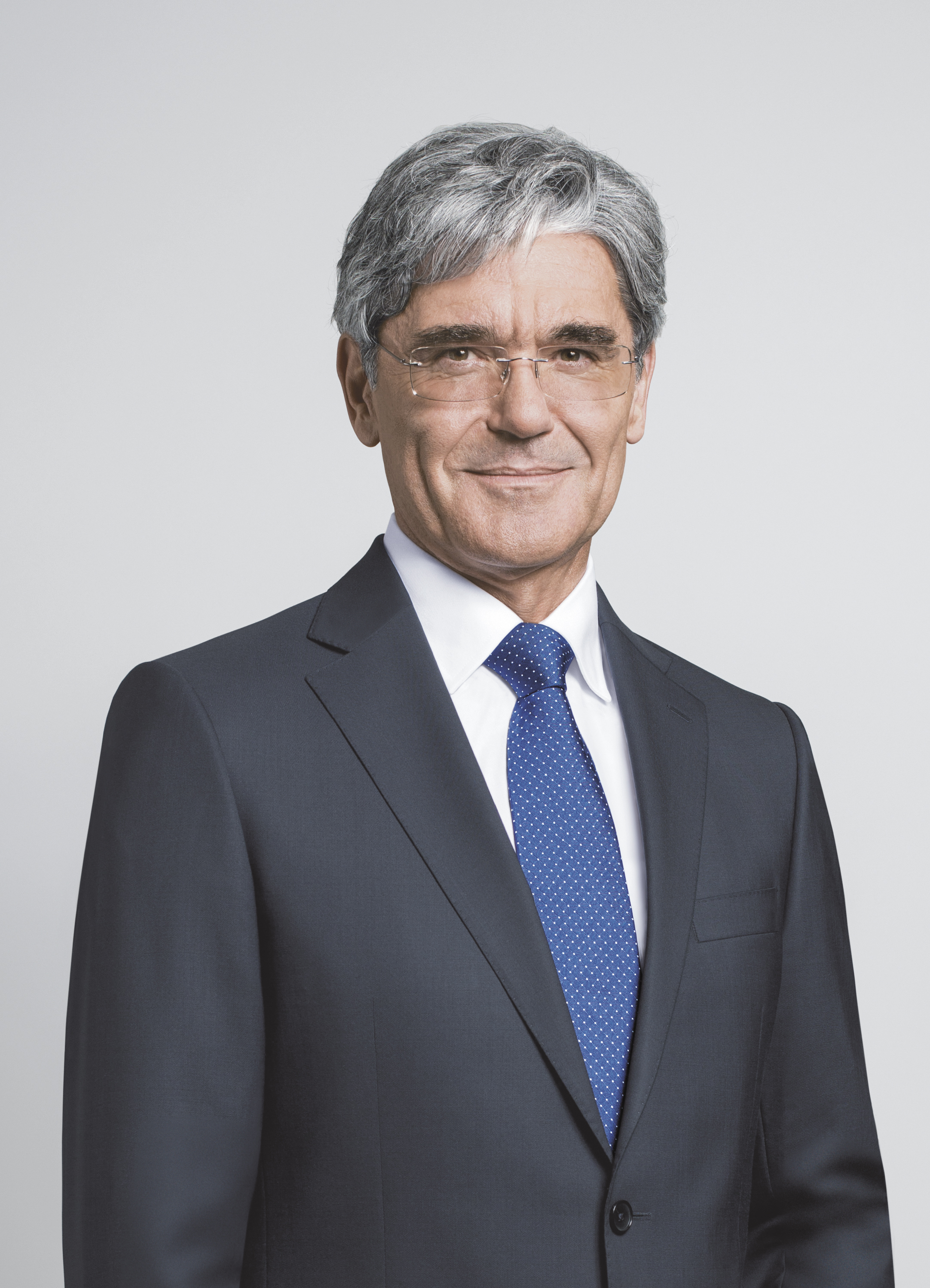 Siemens im 1. Geschäftsquartal 2018 mit Umsatzplus