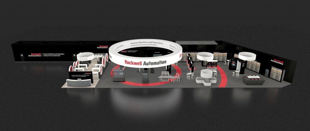 (Bild: Rockwell Automation GmbH)