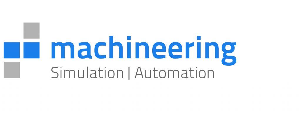 (Bild: machineering GmbH & Co. KG)