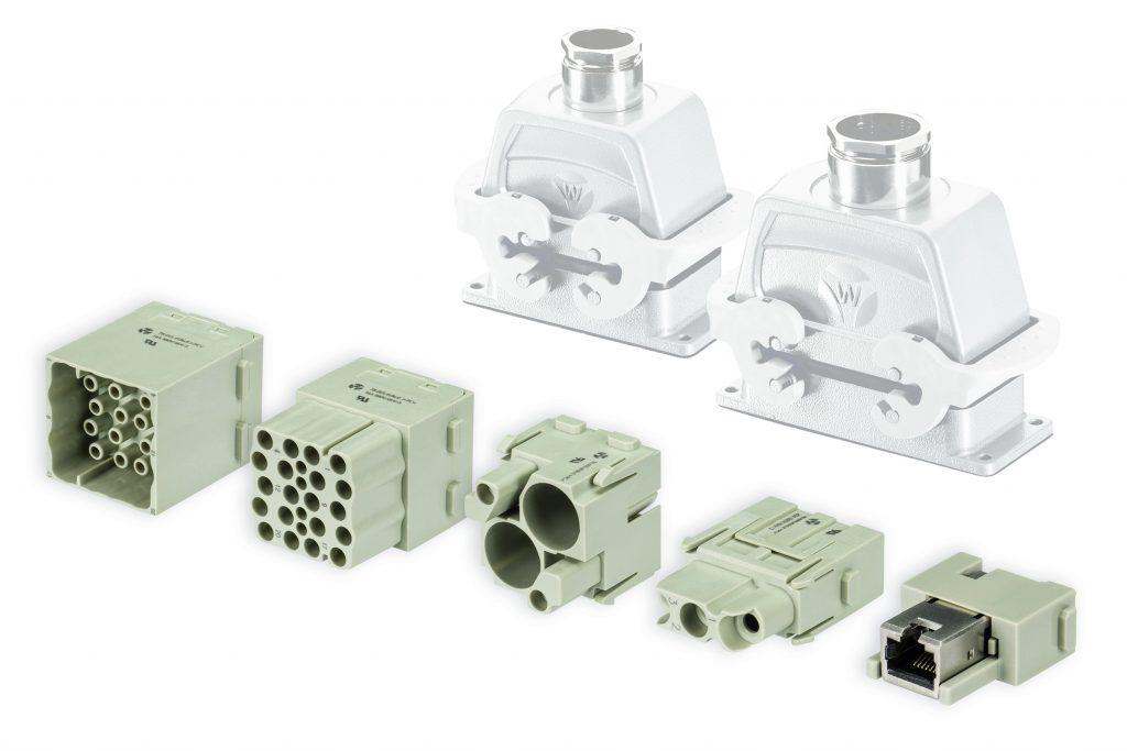(Bild: Wieland Electric GmbH)