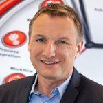 Eplan bezieht neue Zentrale in Österreich