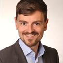 Portrait Moritz Ernst, IT&Production Mediaberatung