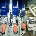 Varianz im Maschinenbau