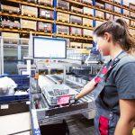 ERP-System und Prozesse neu gedacht