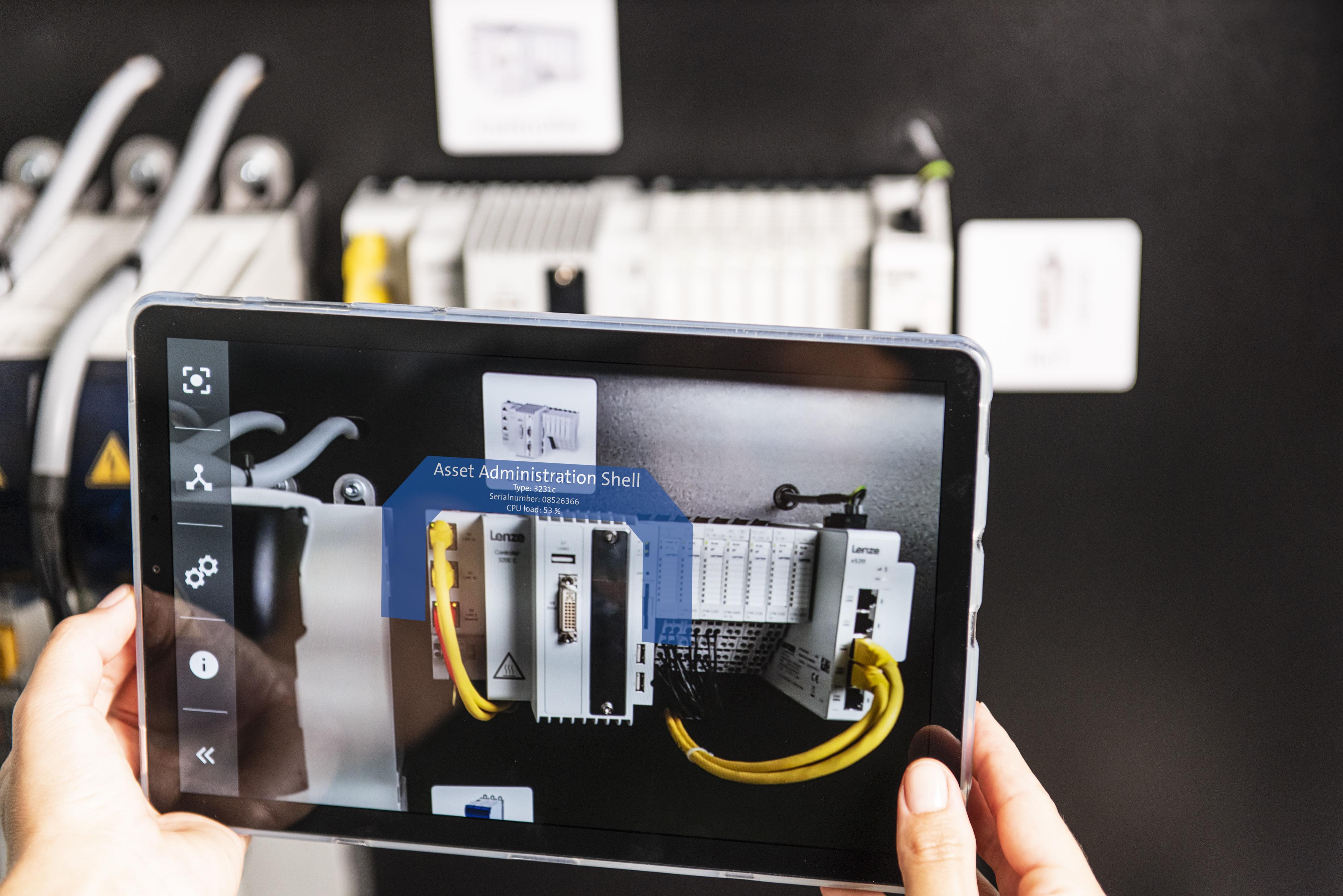 Werkzeuge und Services für das digitale Engineering