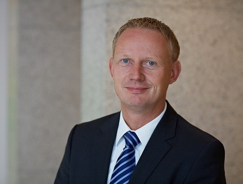 Weidmüller: Ausblick auf Geschäftsjahr 2019 und Änderungen im Vorstand