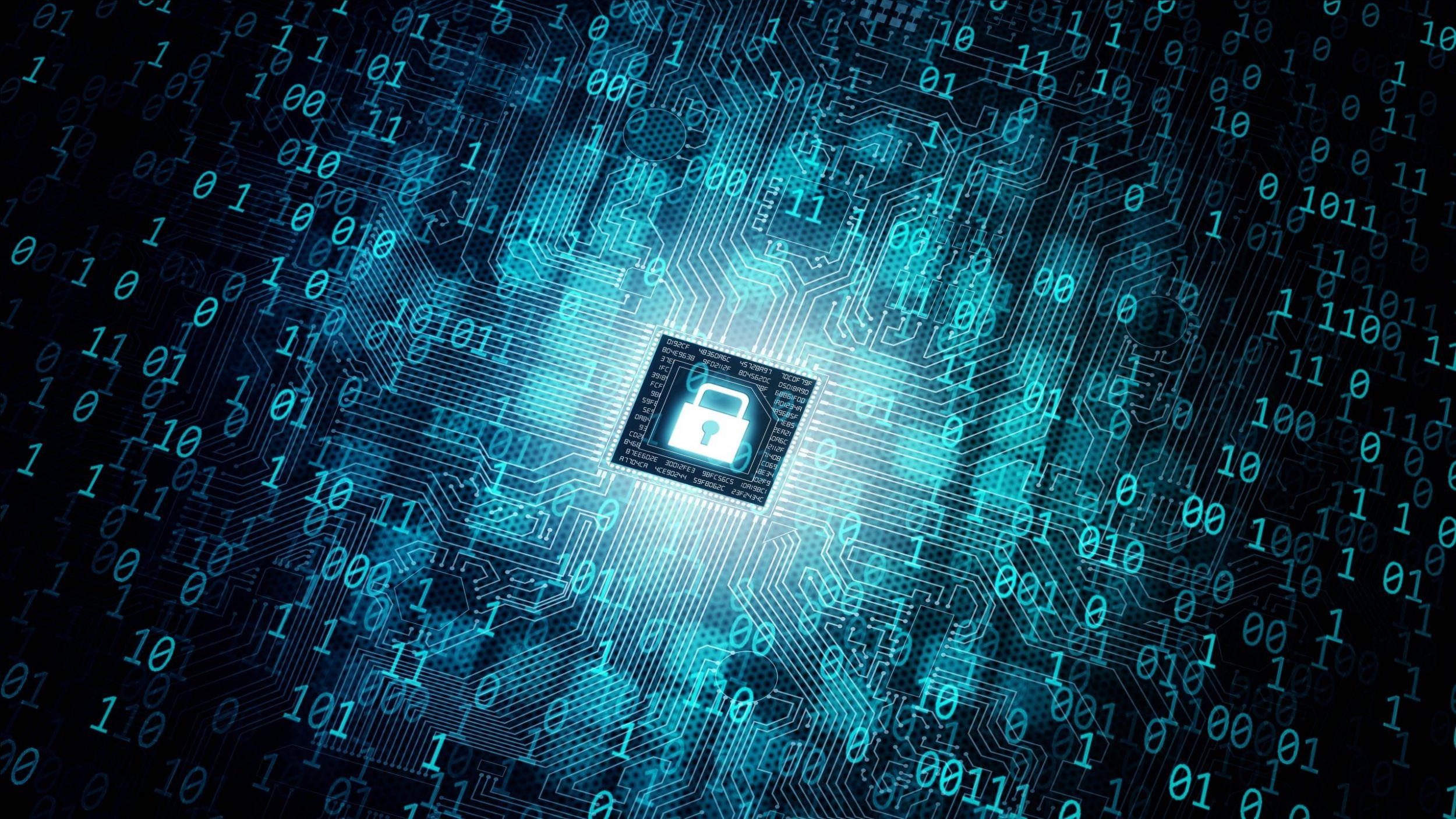 Mehr als 61 Millionen blockierte Ransomware-Angriffe