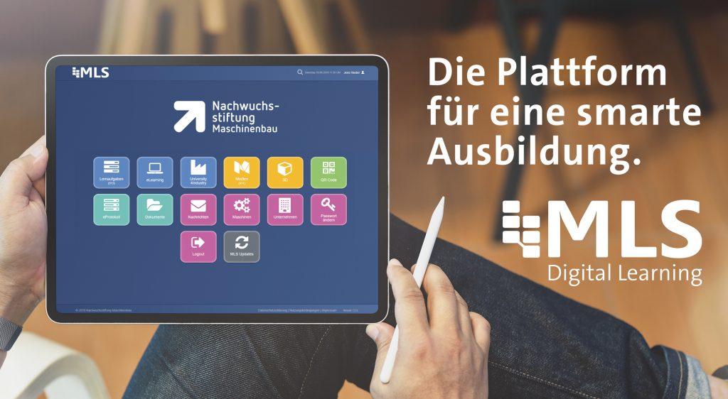 Bild: ©bongkarn - stock.adobe.com, Verein Deutscher Werkzeugmaschinenfabriken e.V.