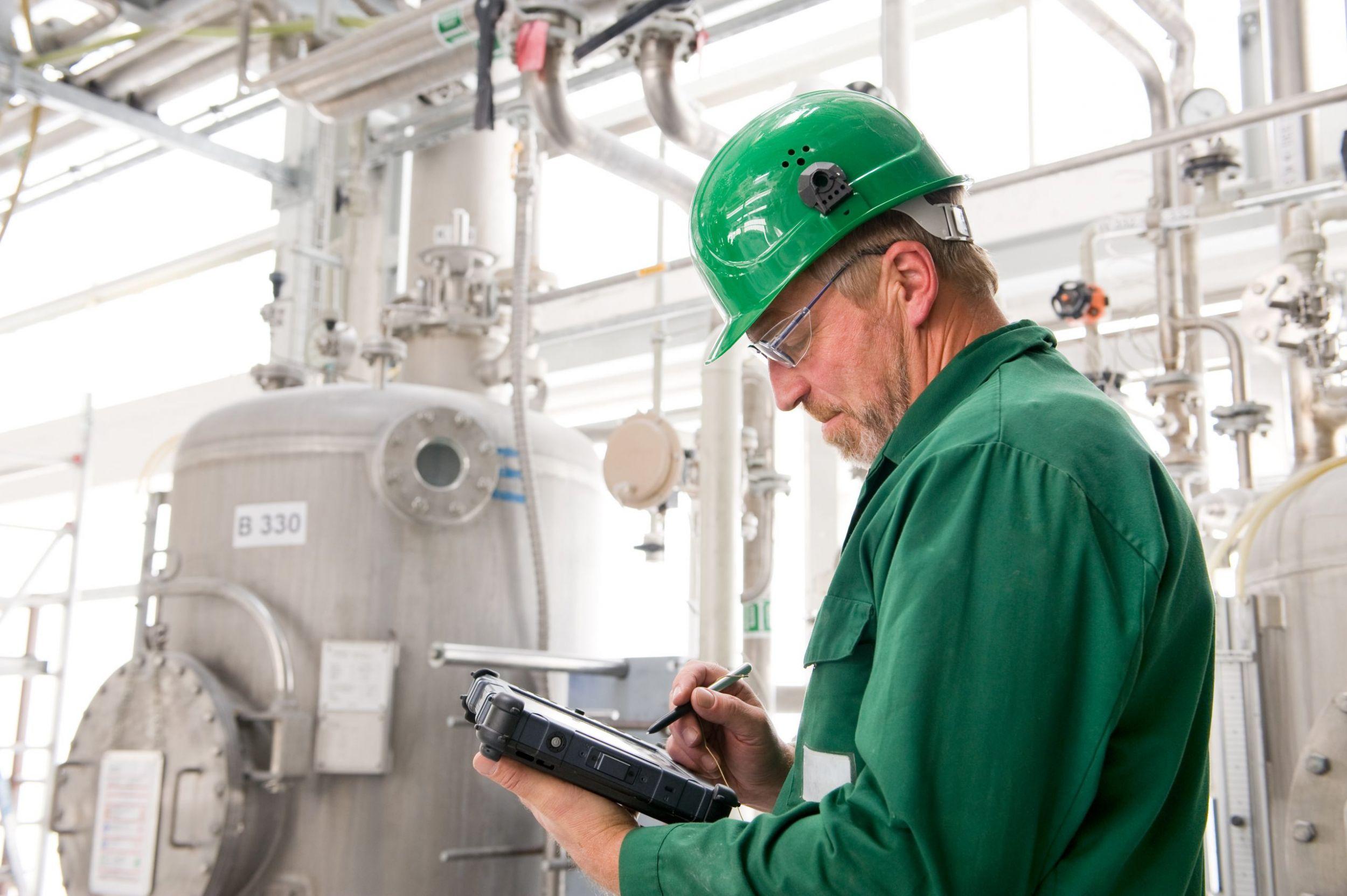 VDI/IW-Ingenieurmonitor: Abkühlung auf dem Arbeitsmarkt