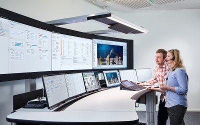 Kostenlose digitale Lösungen von ABB