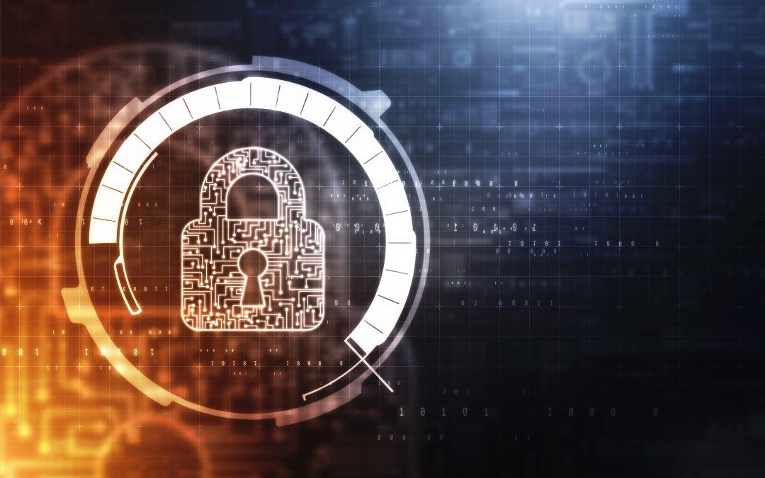 Datensicherung auf OT ausweiten