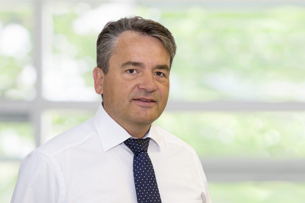 Dr. Dirk Sellmer