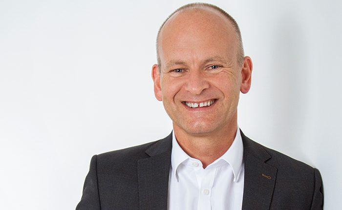 Janitza Electronics erweitert Geschäftsführung