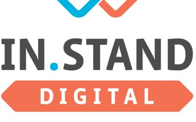 In.Stand 2020 wird digital