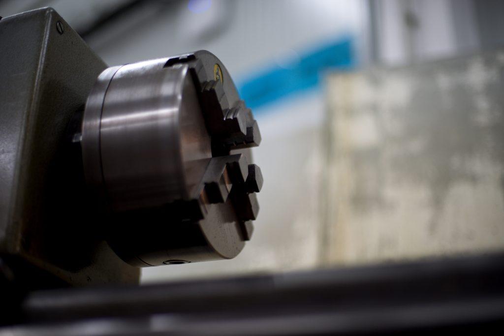 Ältere Maschinen können Unternehmen bei der Anbindung an das IIoT vor Probleme Stellen.