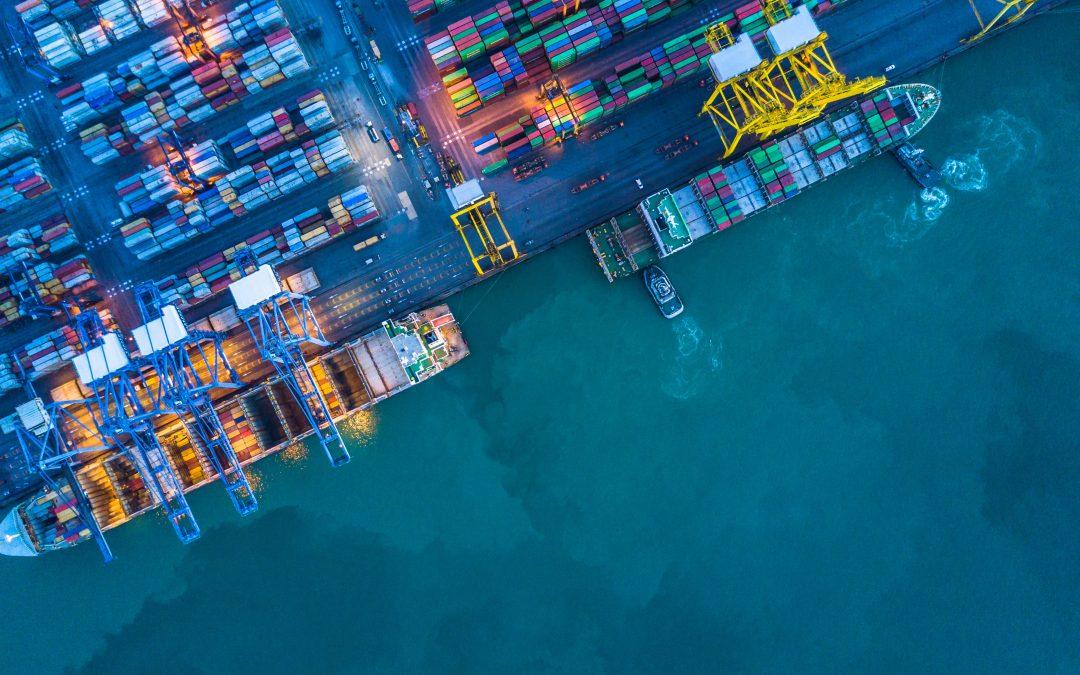 Geschäftserwartungen für China verbessern sich weiter